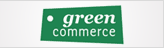 Proyecto Europeo LIFE+Green Commerce